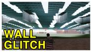 Watch Dogs 2 Wall Breach Glitch - Get Inside Any Building With A Motorcycle