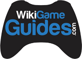 WikiGameGuides.com